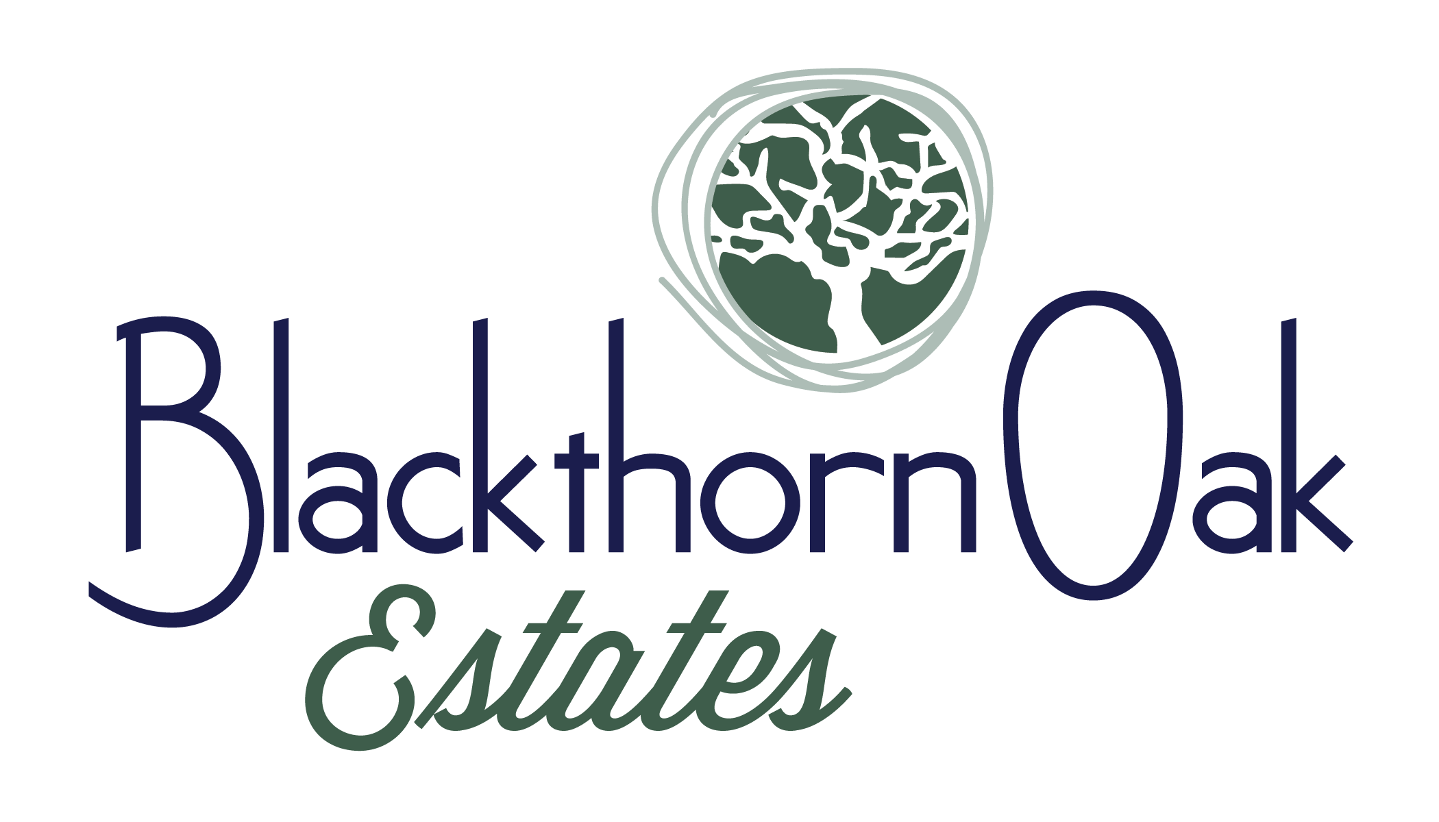 Blackthorn Oak Estates